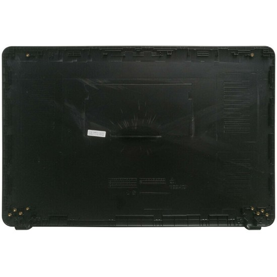 Asus X541U Notebook Lcd Back Cover - Silver
