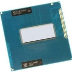 Intel Core i7-3632QM İşlemci (6M Önbellek 3,20 GHz'e kadar) SR0V0 3.Nesil Notebook İşlemci
