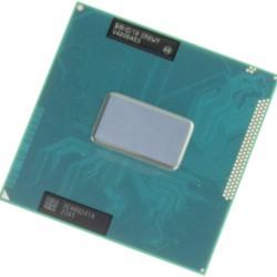 Intel Core i5-3230M SR0WY 2.60GHz 3.Nesil Notebook İşlemci
