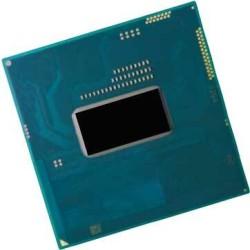 Intel Celeron 2950M SR1HF 4.Nesil Notebook İşlemci