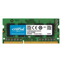 CORSAİR NTB 4GB 1600 MHZ DDR3 Notebook Ram