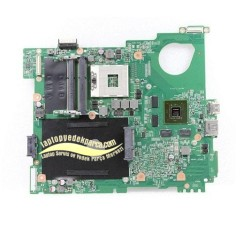 Dell İnspron 15R N5110 İntel Notebook Anakart  J2WW8