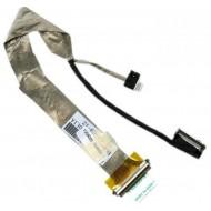 Hp Pavilion Dv9000 Lcd Data Kablo 447989-001