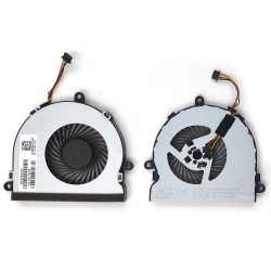 Hp 15-af000, 15-af100 Notebook Fan