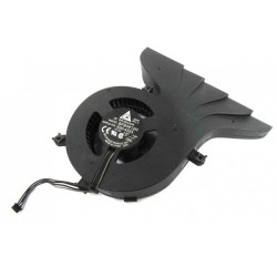 Apple B1208PTV1-A 13.MS.B3320.F.GN Fan