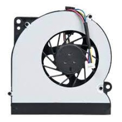 Asus 13GNZW1AM010-1 Notebook Fan