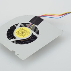 Asus F80, F81, F83, X82 Notebook Cpu Fan