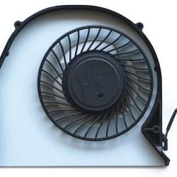 Acer Aspire E1-430, E1-430G, E1-430P Notebook Fan