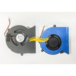 CASPER CKU,CHU,CHY,CKY,CHD,MT50 Notebook Fan 13B050-FT9630