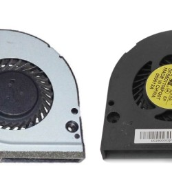 Acer E1-530 E1-530G E1-532G E1-532P E1-570 Notebook Fan DC28000CQF0