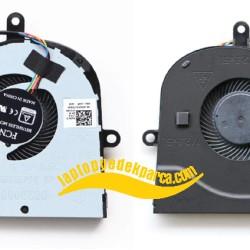 Dell Inspiron 17 5770, 15 5570, Latitude 3590 Fan 0FX0M0 FX0M0