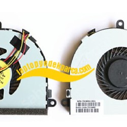 Hp 250 G3,Hp 255 G3,Hp 256 G3,Hp 15-G,15G-R Notebook Fan SPS-753894-001