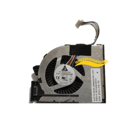 Lenovo ThinkPad E520/ E525 /E420 Notebook Fan 60.4MH18.002 04W1833
