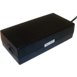 Acer Aspire 19V 7.9A 150W Notebook Adaptör RNA-AC04