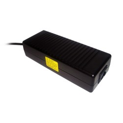 15V 8A 120W 4 Pin 10mm Mini DIN Adaptör RNA-TS04