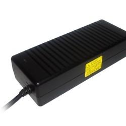 Acer Aspire 19V 7.1A 135W Notebook Adaptör RNA-AC07