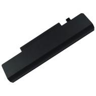 Lenovo IdeaPad Y460, Y560, B560, V560 Notebook Bataryası