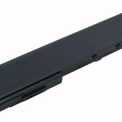 Acer Aspire 3620, 5540, 5560, TravelMate 2420, 3240, 3280 Notebook Bataryası