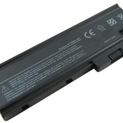 Acer Aspire 1640, 3000, 5000, TravelMate 2300, 4000 Notebook Bataryası