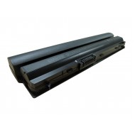 Dell Latitude E6220, E6320 Notebook Bataryası - 6 Cell