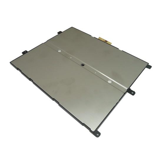 Dell Vostro V13, V130, 449TX Notebook Bataryası