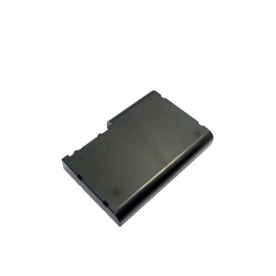 Toshiba Qosmio F30, G30, G40, G50, PA3475U-1BRS Notebook Bataryası - 9 Cell