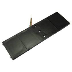 Acer AP13B3K, AP13B8K Notebook Bataryası
