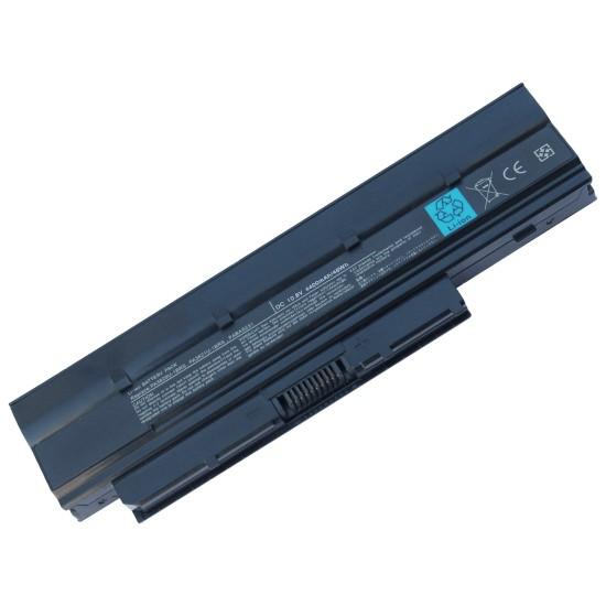 Toshiba NB500, Satellite T210, T230, PA3820U-1BRS Notebook Bataryası