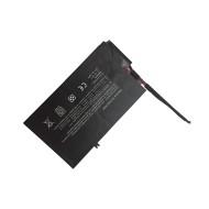 Hp Envy 4-1000, EL04XL Notebook Bataryası