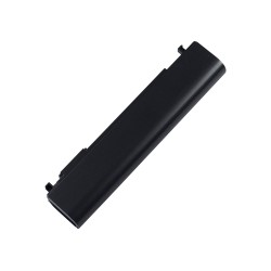 Toshiba Portege R30-A, PA5161U-1BRS, PA5162U-1BRS Notebook Bataryası - Siyah