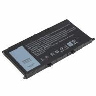 Dell Inspiron 7557, 7559, 357F9 Notebook Bataryası