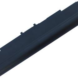 Acer Aspire 1410T, 1810T, AO752H Notebook Bataryası - Siyah