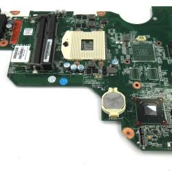 HP 650,CQ58 Notebook Anakart 687701-501- 687701-001