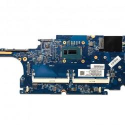 HP Elitebook 820 G1 Laptop Anakart SR170 (İ5-4200U)
