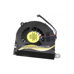 HP ProBook 6440B,6445B,6545B Notebook Fan 613349-001