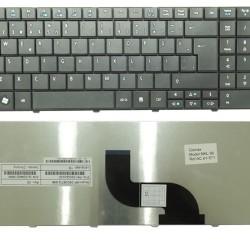 Acer Aspire E1-571, E1-571G Notebook Klavye - Tuş Takımı / TR