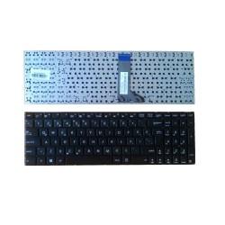 Asus X554L, X554La, X554Ld, X554Li, X554Lj, X554Ln, X554Lp Notebook Klavye