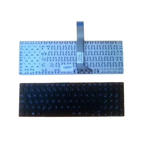 Asus X551 K551 K551LA K551LB K551LN Notebook Klavye