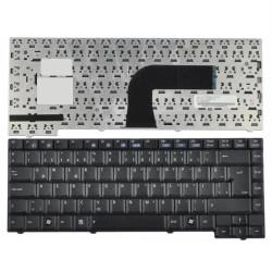 Asus A3A, A3E, A3V, A3000E, A4, A4000, A7, A7000, A7000V, A7G, A7D, A7V Notebook Klavyesi - TR