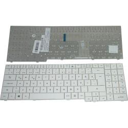 Casper MB50 Notebook Klavyesi - Beyaz - TR