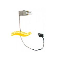 Casper Nirvana A15,A15A,A15FB Notebook Lcd Cable