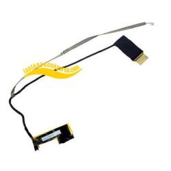 HP G62,CQ62 Notebook Lcd Data Kablo 350401C00-600-G