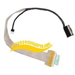 HP Pavilion Dv9000 Dv9500 Dv9700 Lcd Data Kablo DD0AT9LC001