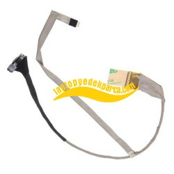 Hp Pavilion g6, g6-1000, g6-1100, g6-1200, g6-1300 Notebook Lcd Cable DD0R15LC050