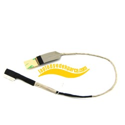 Hp ProBook 4530s, 4535s Notebook Lcd Cable 646996-001 647002-001