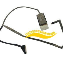 Hp ProBook 6550b, 6555b Notebook Lcd Cable DC02000YE20