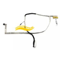 SONY SVE15 HK5 LVDS Lcd Data Kablo DD0HK5LC010