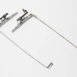 Hp Pavilion dv6-1000, dv6-2000 Serisi Notebook Lcd Menteşe Seti - 15.6-inch - Versiyon2