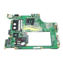 Lenovo B560 Notebook Anakart O/B 48.4JW06.011