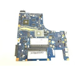 Lenovo G50-45 ACLU5/ACLU6 Notebook Anakart  NM-A281
